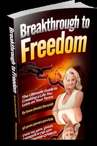 Breakthrough_to_Freedom_01